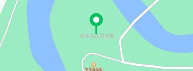 """泸州又添一座新地标!建筑高达99米,让你体验""""云下之巅""""的感觉!(图4)"""