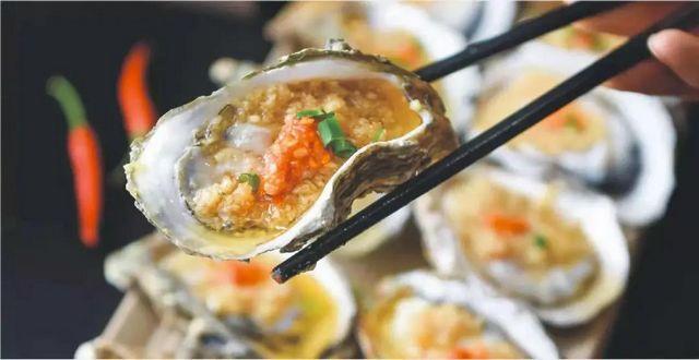 甜城寻味之旅!内江九大4A级景区周边最强美食攻略来了(图9)