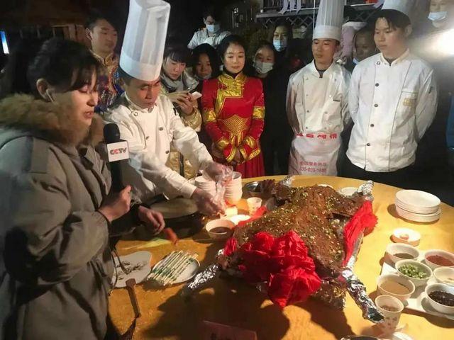 甜城寻味之旅!内江九大4A级景区周边最强美食攻略来了(图28)